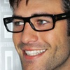 Up to 89% Off at 20/20 Optical in Kirkwood