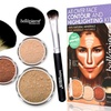 Bellápierre Cosmetics Face-Contouring and Highlighting Kit