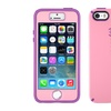 Speck iPhone 5/5S Cases