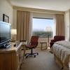 Up to 55% Off Loews Denver Hotel Stay