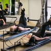 Up to 61% Off Classes at Brand E Pilates