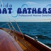 Florida Boat Bathers, LLC - Tampa Bay Area: $50 for $125 Worth of Boat-Washing Services from Florida Boat Bathers