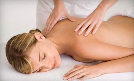 60-Minute Swedish Massage (an $80 value) - Spa Millennium & Health Care in Riverside