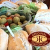 51% Off Catering Fare from The Cheese Course