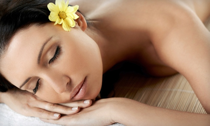 Tranquility Health and Sports Massage - Modesto: $30 for a 60-Minute Custom Massage at Tranquility Health and Sports Massage ($60 Value)