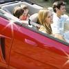 52% Off Premium Car Wash in Williamsburg