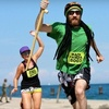 Beach Palooza – Up to 62% Off 5K Entry
