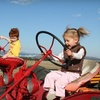 Up to Half Off Farm Outing in Colorado Springs
