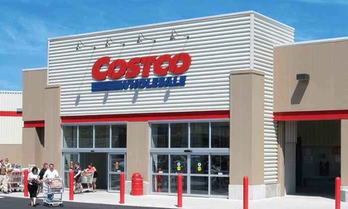 Costco - Multiple Locations: C$55 for a New One-Year Gold Star Costco Membership with a C$10 Cash Card and Exclusive Coupons (C$91.98 Value)