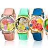 Bertha Vivica and Angela Women's Watches
