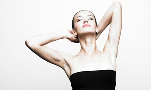 Yana Skincare: Up to 76% Off Six laser hair removal sessions at Yana Skincare