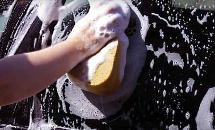3 Interior/Exterior Washes for a Midsize Vehicle ($66) & 1 Interior/Exterior Wash with Carnauba Hand Wax ($55) - Chicago Lux Auto Spa in Chicago