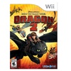 How to Train Your Dragon 2 for Wii