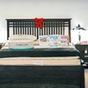 $50 for $300 Toward Mattresses and Bedroom Sets