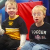 Columbus Speech & Hearing Center - Central Clintonville: If 50 People Donate $10, Then Columbus Speech & Hearing Center Will Fund an Outing for Kids with Autism