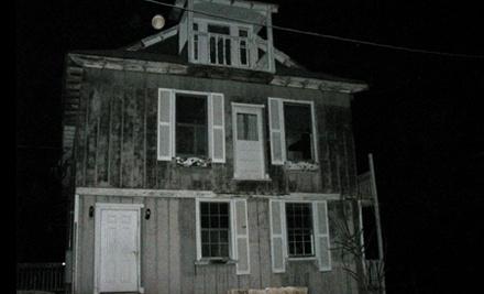 The Morse Mill Hotel - The Morse Mill Hotel in Morse Mill