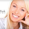 68% Off Dental Package