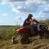 61% Off 4-Wheel Adventure for 2 or 4 from Roll Rage