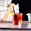 Up to 68% Off Bartending Classes in Hollywood