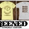 Skreened - Chicago: $15 for $30 Worth of Online, Custom-Designed Clothing at Skreened