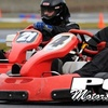 Half Off Kart Racing in Kent