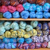 Up to 67% Off Knitting Classes in Walnut Creek