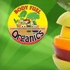 Half Off Organic Produce Bin Service