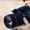 57% Off Photography Workshop