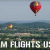 Up to 49% Off Hot-Air Balloon Ride