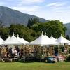 $10 for Garden-Festival Visit for Two in Arcadia