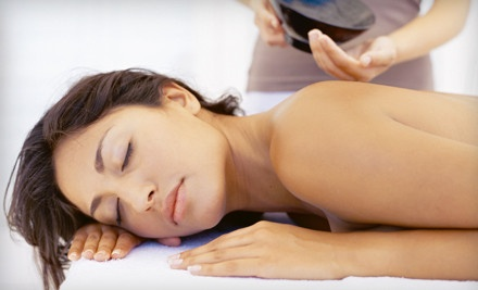 60-Minute Swedish Massage (a $65 value) - Much Kneaded Massage Therapy in Birmingham