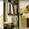 The Well-Organized Woman - Atlanta: $30 for Two Hours of Organization or Personal Assistance From The Well-Organized Woman