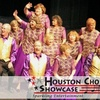 Houston Choral Showcase - Greenway/ Upper Kirby: $7 Admission to Houston Choral Showcase on Saturday, June 12 ($11 Value)
