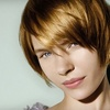 Up to 69% Off Salon & Spa Services at Willo Aveda