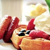 Up to 74% Off Sunday Brunch and Drinks at Milan