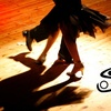 Sangha Space - Media: $35 for One Argentine Tango Course at Sangha Space ($120 Value)