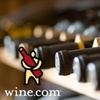 Half Off Select Wines from Wine.com