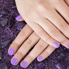 Up to 53% Off Gel Manicure and Pedicures