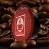 Capsule Bonini compatibili Nespresso e A Modo Mio