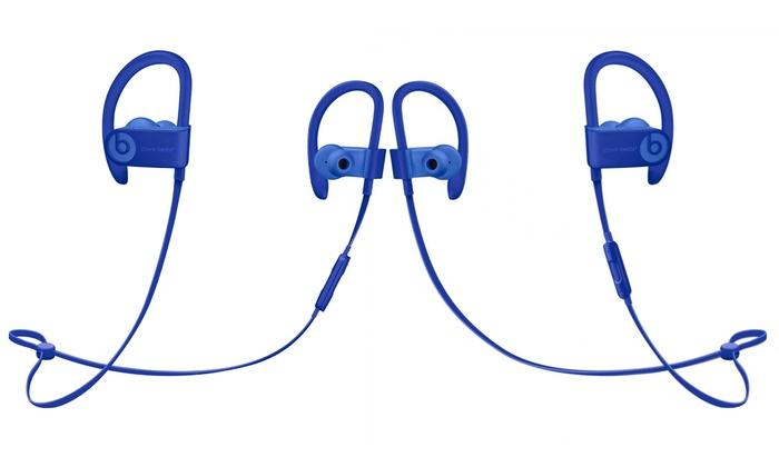 Beats By Dr Dre Powerbeats3 Wireless Earphones New Groupon
