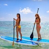 Up to 62% Off Paddleboard Rentals