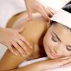 Half Off at Rejuvenation Bodyworks Massage
