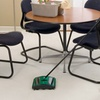 Bissell BigGreen Commercial BG21 Sweeper