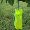 Raid Wasp Traps (2-Pack)