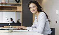 Curso online de técnico en agente de viajes yo agente de la propiedad inmobiliaria desde 9,90 € en Foremon