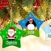 Up to 71% Off Personalized Ornaments