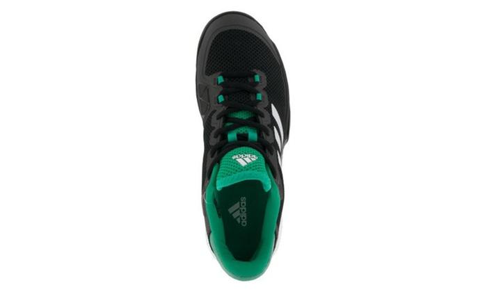 Da Goods Adidas Tennis Scarpe Groupon 0wqzBqd