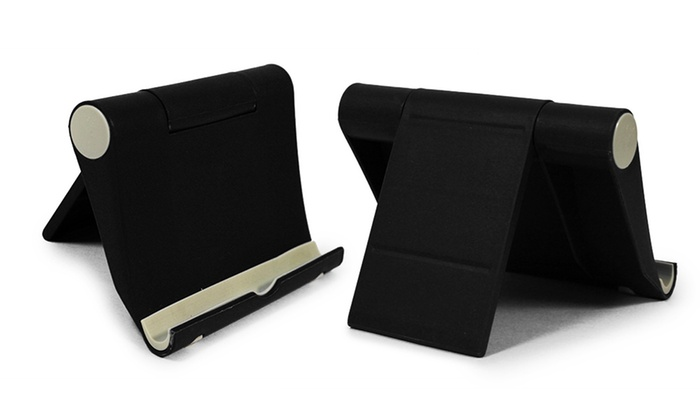 Porte tablette groupon shopping for Porte tablette