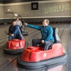 Up to 40% Off Whirlyball or Bowling at Whirly Ball
