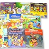 The Night Before Children's Picture Book Set (10-Piece)